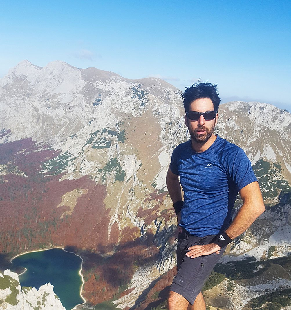 nomaguide-drazen-batricevic-nomadtours-montenegro