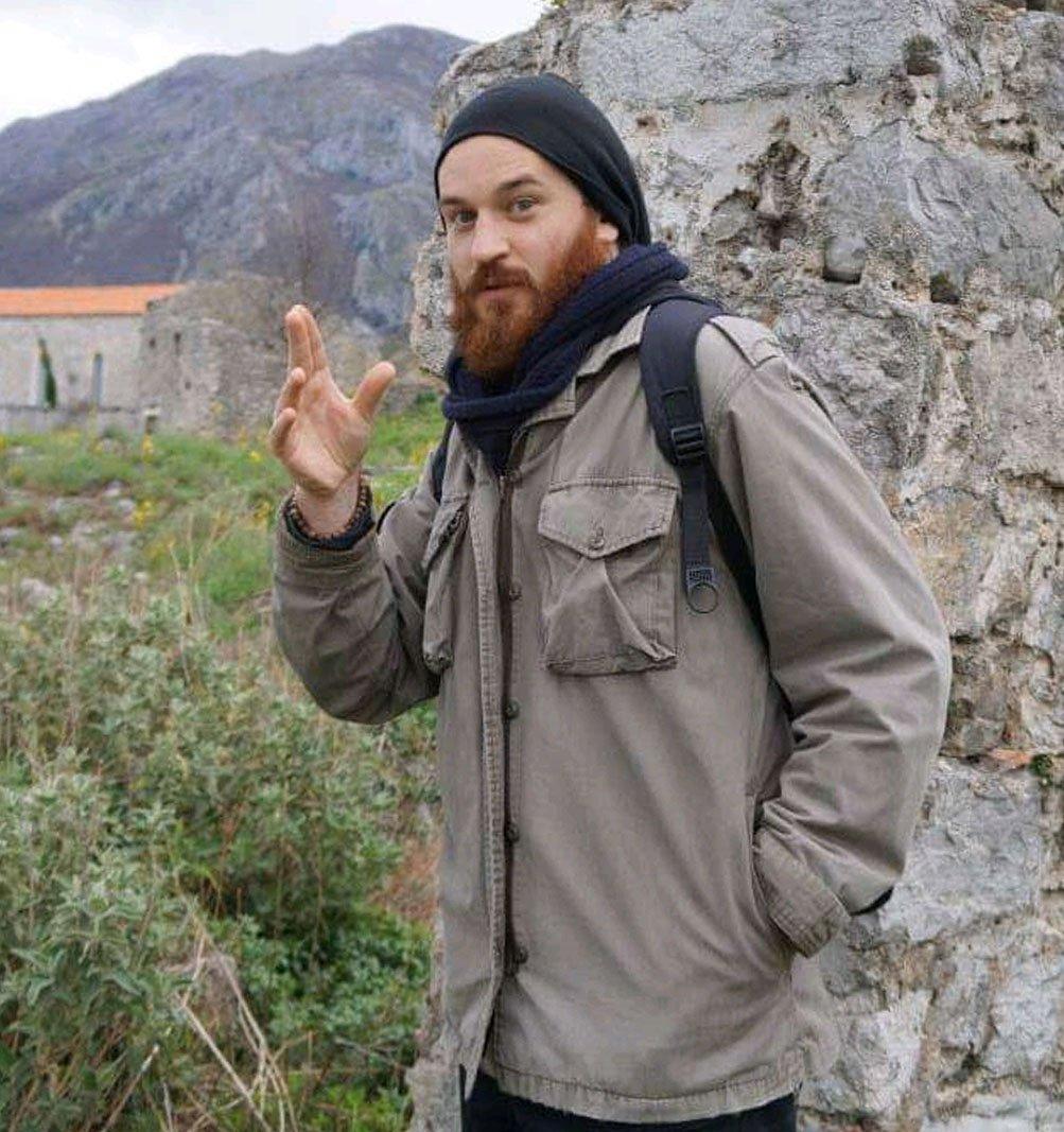 nomaguide-ivan-mitrovski-nomad-tours-montenegro