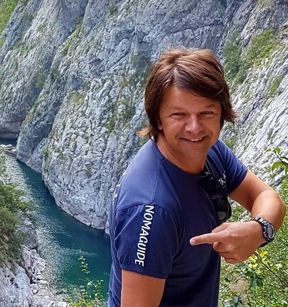nomad-ceo-sinisa-kovacev-nomad-tours-montenegro