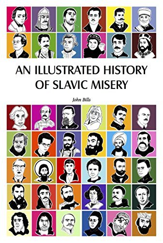 blog-books-about-montenegro-an-illustrated-history-of-slavic-misery