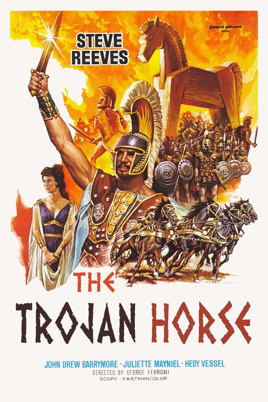 blog-filming-montenegro-the-trojan-horse-1961
