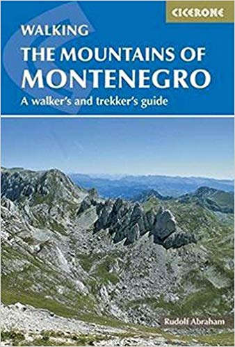 blog-books-about-montenegro-the-mountains-of-montenegro