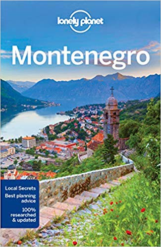 blog-books-about-montenegro-lonely-planet-montenegro-