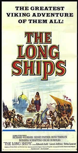 blog-filming-montenegro-the-long-ships