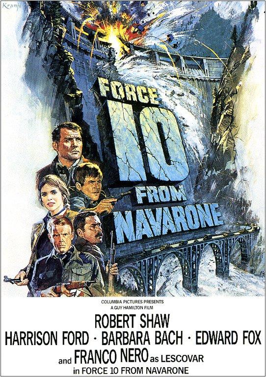 nlog-filming-montenegro-force-10-from-navarone