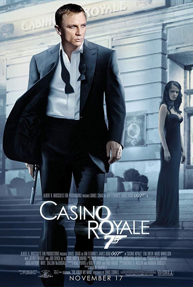blog-filming-montenegro-casino-royale