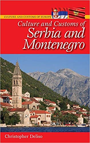 blog-books-about-montenegro-culture-and-customs-of-serbia-and-montenegro