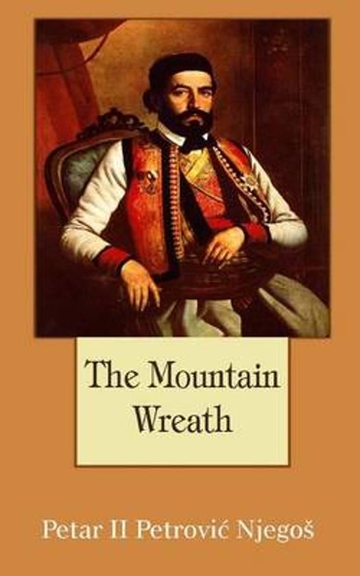 blog-books-about-montenegro-the-mountain-wreath