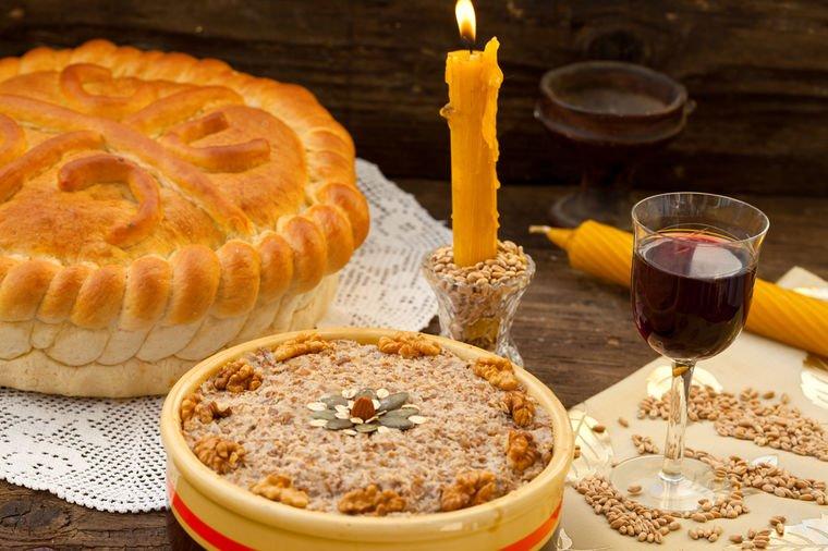 blog-traditional-christmas-dinner-in-montenegro