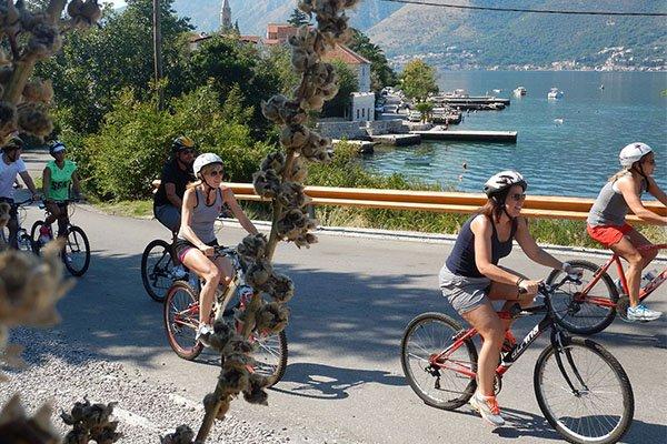 bicycle-tours-nomad-tours-montenegro