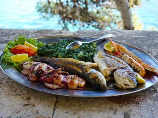 blog-fish-meal-nomad-tours-montenegro