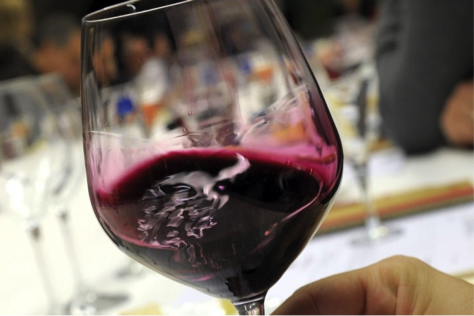 blog-montenegrin-wine-nomad-tours-montenegro