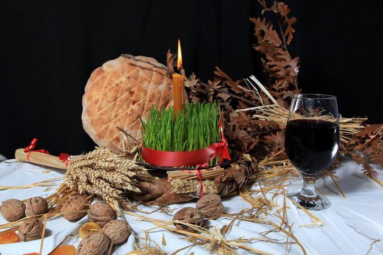 blog-christmas-dinner-in-montenegro