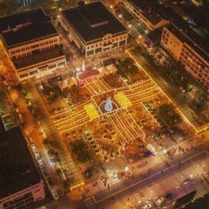 blog-christmas-market-montenegro-podgorica