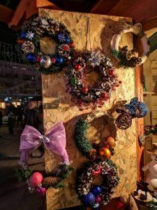 blog-christmas-market-decoration-montenegro-podgorica