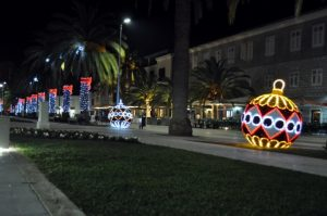 blog-new-year-tivat-montenegro