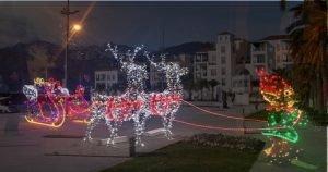 blog-new-year-decoration-tivat-montenegro