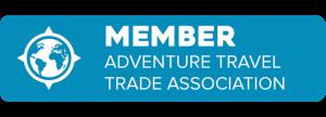 atta-member-nomad-tours-montenegro