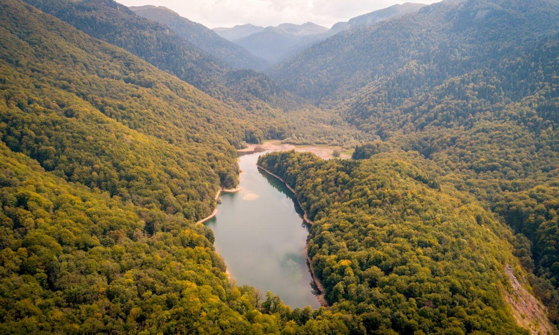 biograd-forrest-explore-montenegro