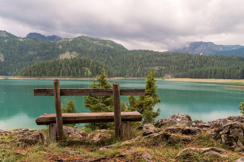 black-lake-durmitor-visit-montenegro