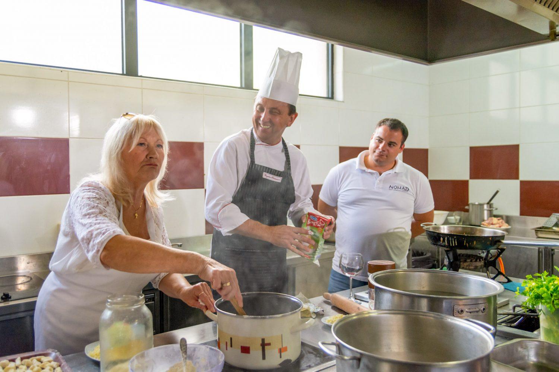 cooking-tour-montenegro