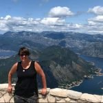 review-deannie-foster-nomad-tours-montenegro