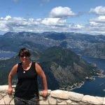 review-deannie-foster-nomad-tours-montenegro