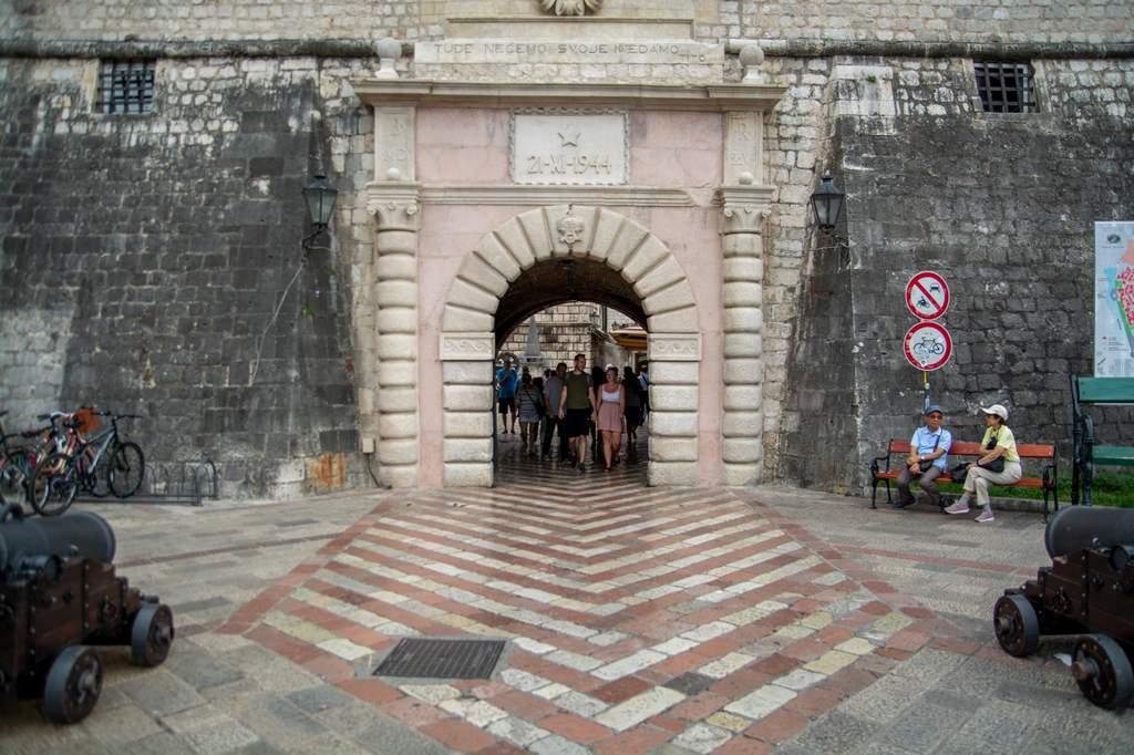 blog-old-town-kotoer-entrance