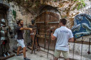 blog-kotor-experience-medieval-musem
