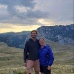 review-erin-furmage-nomad-tours-montenegro-00