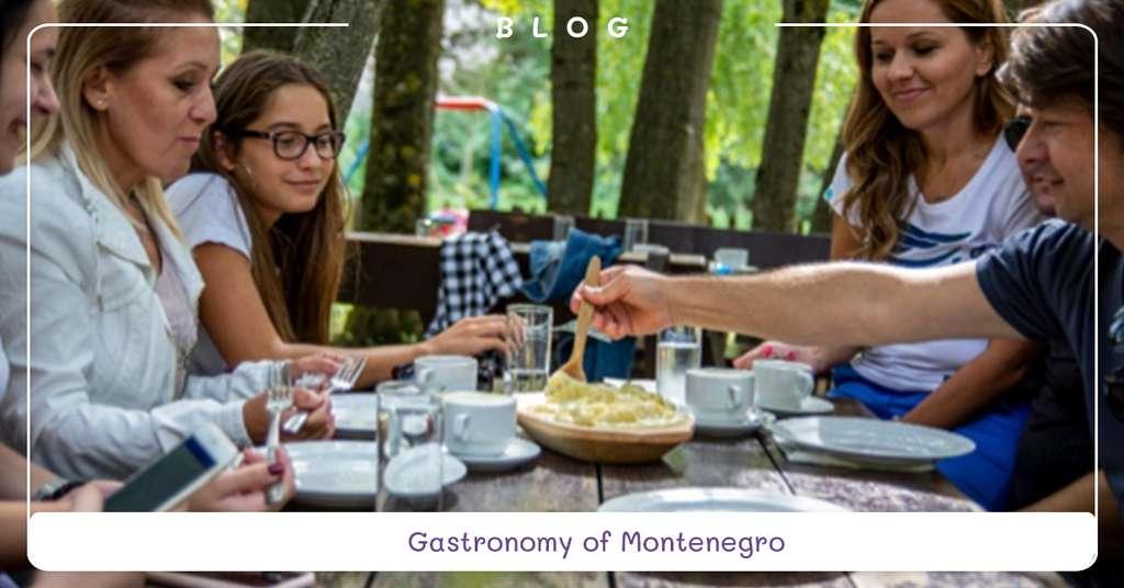 blog-gastronomy-of-montenegro-nomad-tours-montenegro