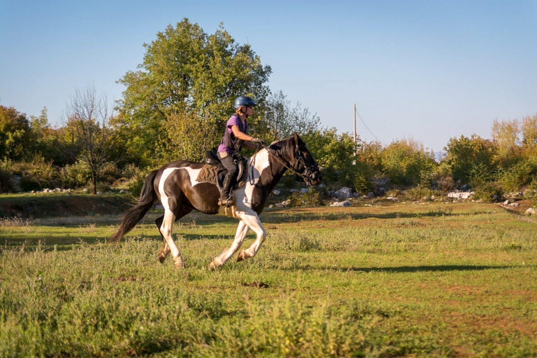 horse-riding-adventure-montenegro