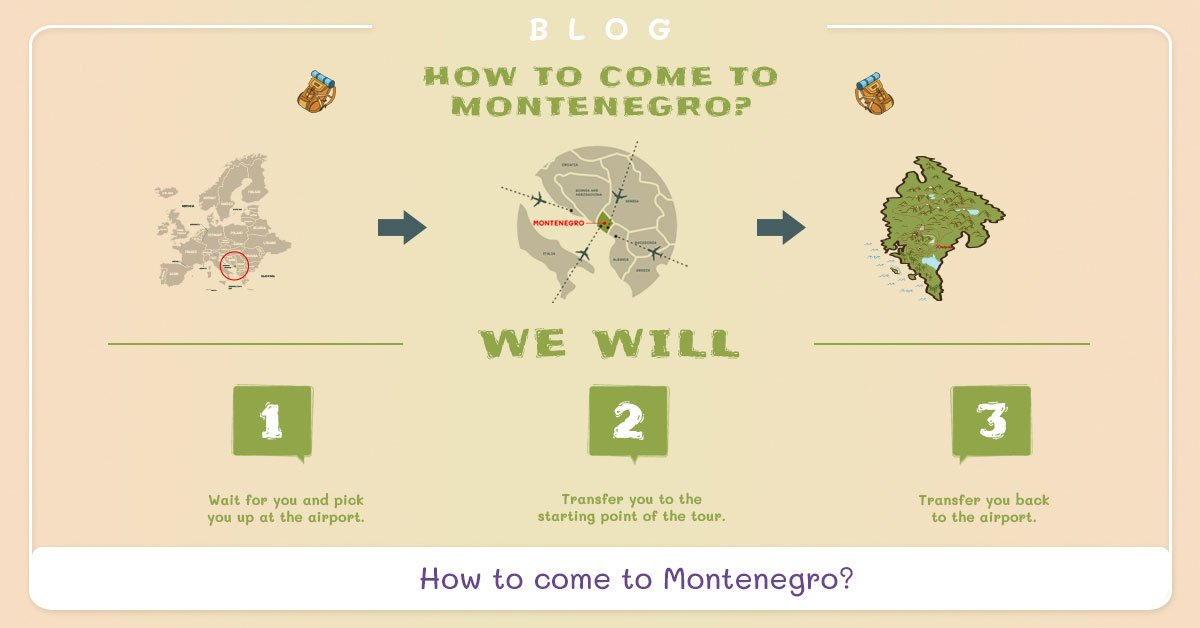 blog-how-to-come-to-montenegro