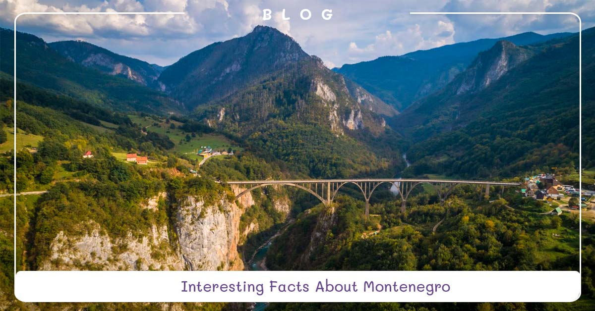 blog-interesting-facts-about-montenegro
