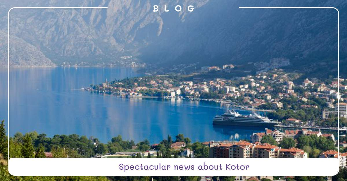 blog-kotor-the-best-european-destination-2019
