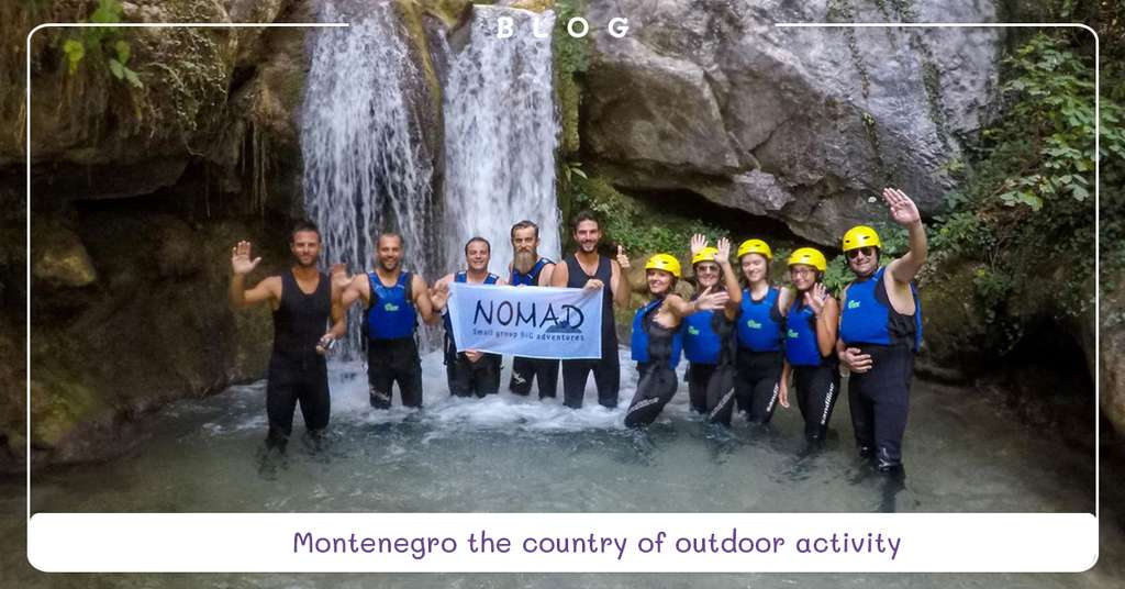 blog-montenegro-the-country-of-outdoor-activities