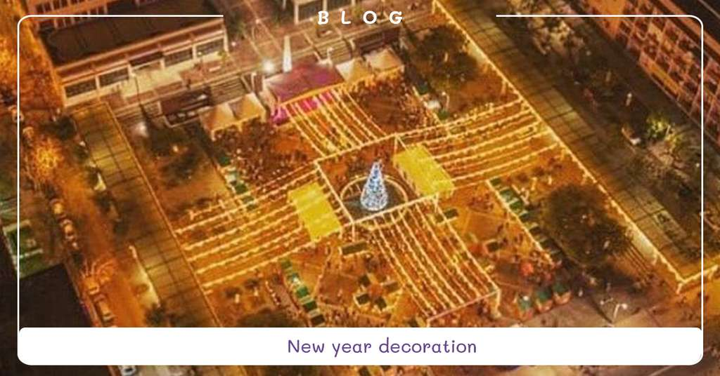 blog-montenegro-new-year-decoration