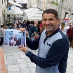 review-nicolas-castro-nomad-tours-montenegro