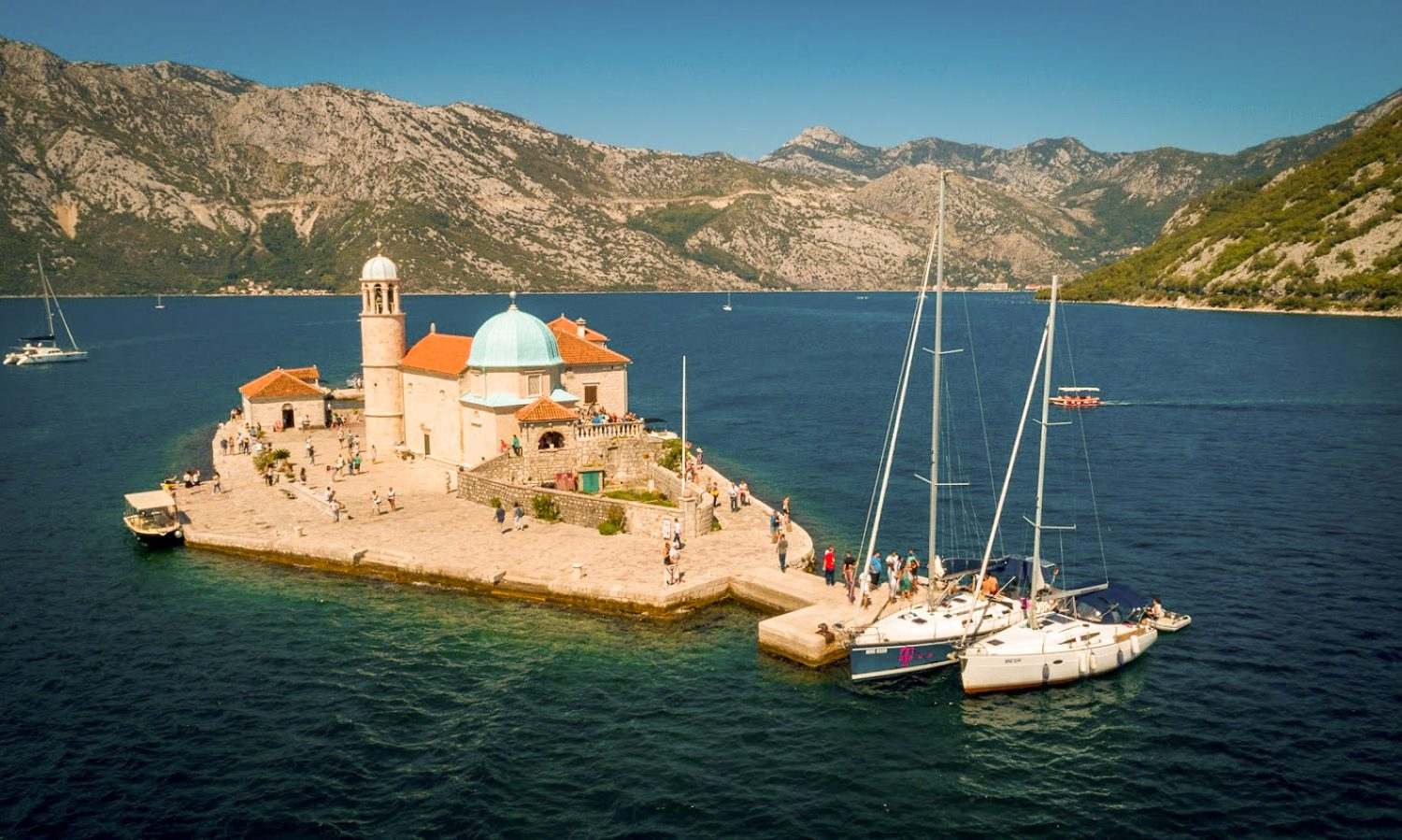 our-lady-of-the-rcoks-island-visit-montenegro