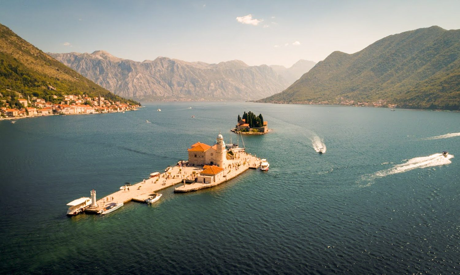 perast-our-lady-of-the-rocks-visit-montenegro