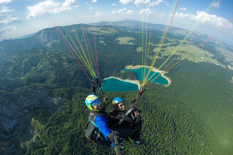 advenutre-tours-paragliding-zabljak-montenegro