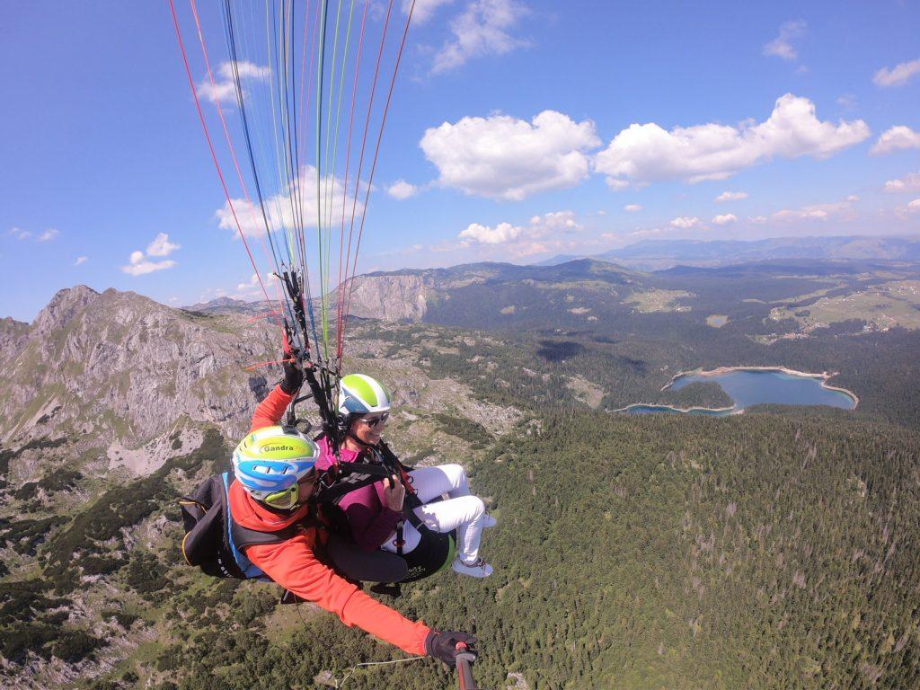 paragliding-advenutre-tours-zabljak-montenegro