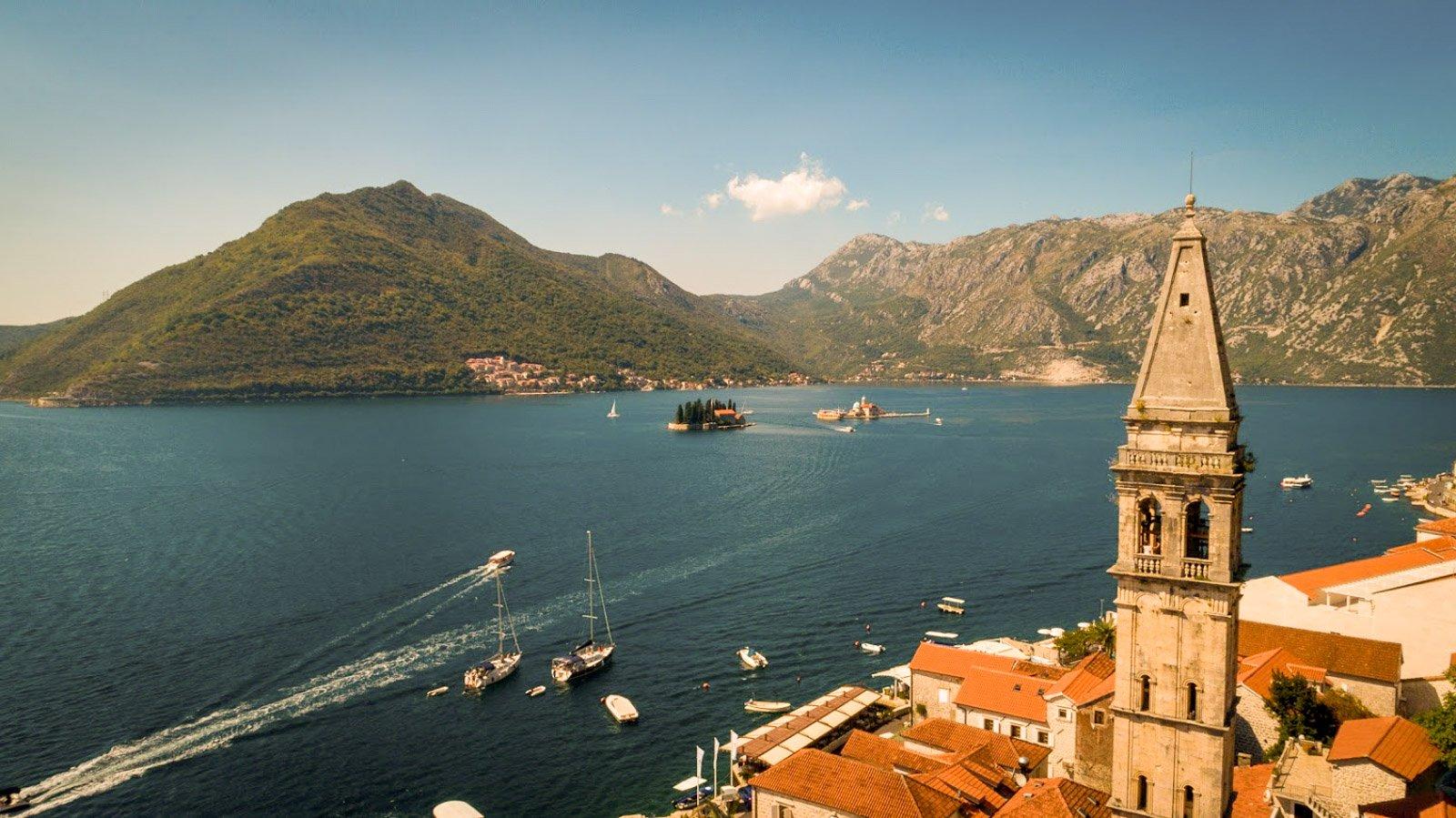 panorama-view-perast-montenegro