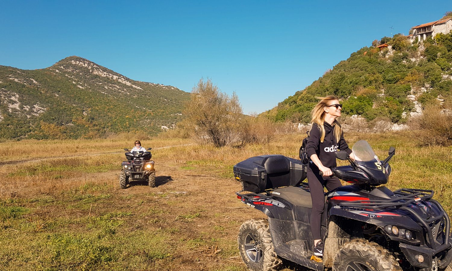 outddor-tours-atv-montenegro