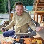 review-raymond-nomad-tours-montenegro