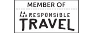 resposible-travel-member-nomad-tours-montenegro