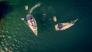perast-boat-tour-montenegro