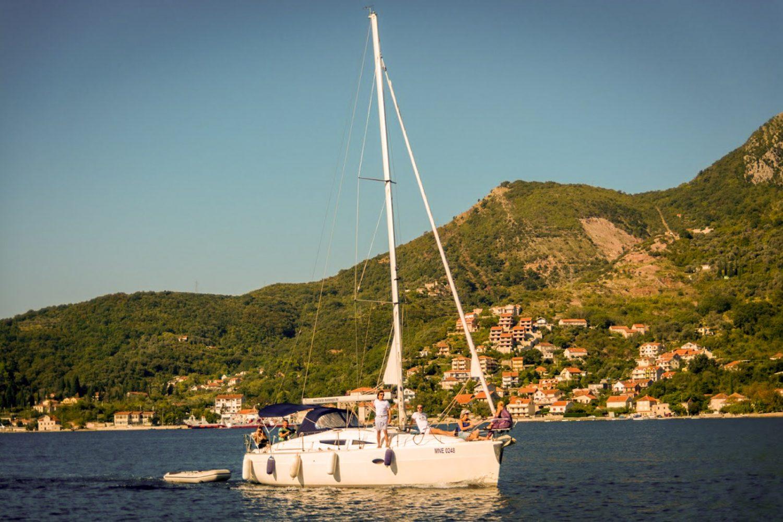 bokabay-cruising-tour-montenegro