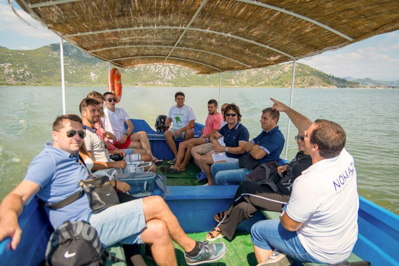 boat-tour-skadar-lake-montenegro