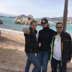 review-hans-l-nomad-tours-montenegro
